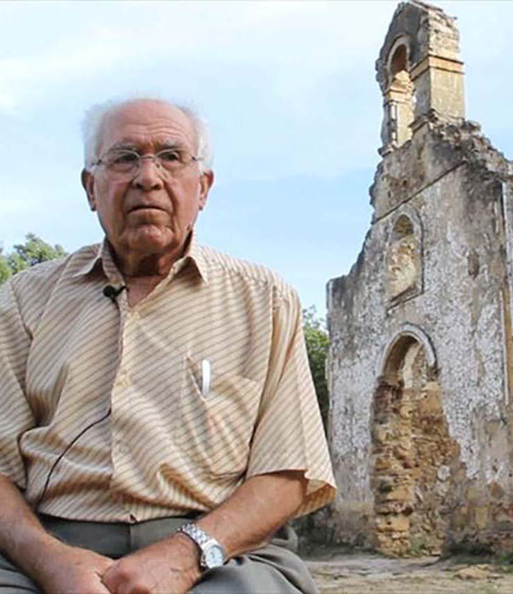 Juan González Ríos